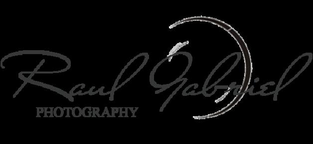 Raul Gabriel Photography